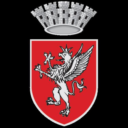 Redazione PerugiaComunica